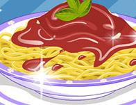 master-noodle-maker-med