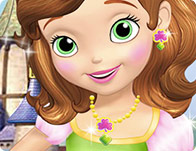 princess-sofia-make-up-med